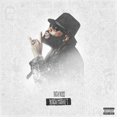 Black Market (Deluxe Edition) mp3 Album by Rick Ross