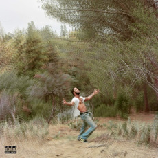 Speedin' Bullet 2 Heaven mp3 Album by Kid Cudi