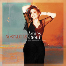 Nostalgias mp3 Album by Agnès Jaoui