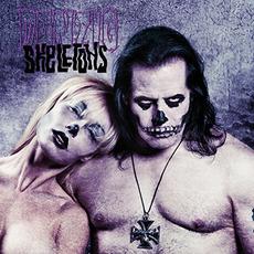 Skeletons mp3 Album by Danzig