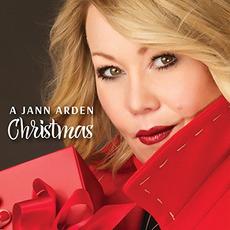 A Jann Arden Christmas mp3 Album by Jann Arden