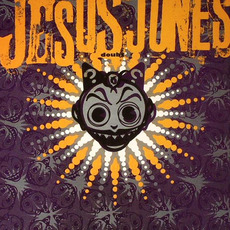 Doubt (Remastered) mp3 Album by Jesus Jones