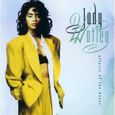 Affairs of the Heart mp3 Album by Jody Watley