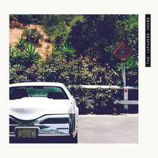 Clean mp3 Album by The Japanese House