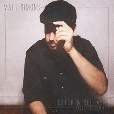Catch & Release (Deepend Remix) mp3 Remix by Matt Simons