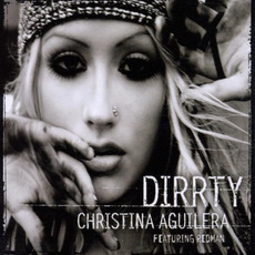 Dirrty mp3 Single by Christina Aguilera