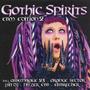 Gothic Spirits: EBM Edition 2