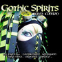 Gothic Spirits: EBM Edition