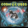 Cosmic Cubes: A Cosmic Trance Compilation, Vol. IV