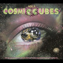 Cosmic Cubes: A Cosmic Trance Compilation, Vol. 5