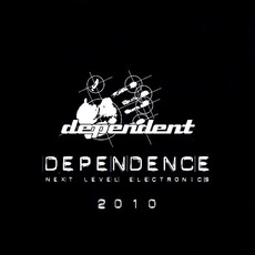 Dependence 2010 mp3 Compilation by Various Artists