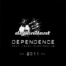 Dependence 2011 mp3 Compilation by Various Artists