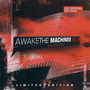 Awake the Machines, Volume 6