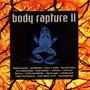 Body Rapture II