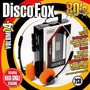 80's Revolution: Disco Fox, Volume 4