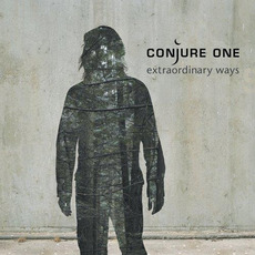 Extraordinary Ways mp3 Album by Conjure One