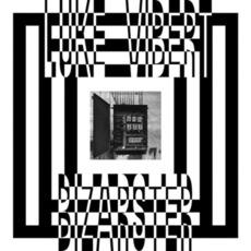 Bizarster mp3 Album by Luke Vibert