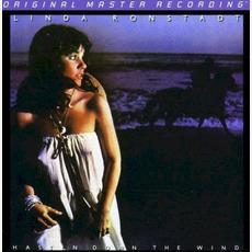 Hasten Down the Wind (Remastered) mp3 Album by Linda Ronstadt
