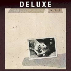 Tusk (Deluxe Edition) by Fleetwood Mac