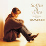 Soffio di vento ~Best of IZUMI SAKAI Selection~