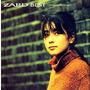 ZARD BEST 〜Request Memorial〜