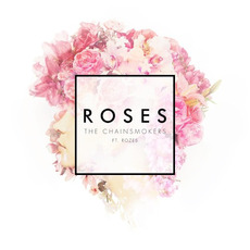 Roses mp3 Single by The Chainsmokers
