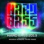 Hard Bass 2013