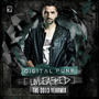 Digital Punk: Unleashed The 2013 Yearmix