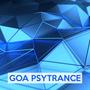 Goa PsyTrance