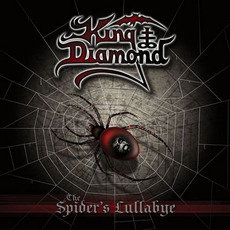 The Spiders Lullabye (Deluxe Edition) mp3 Album by King Diamond