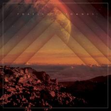Somnus mp3 Album by Phaeleh