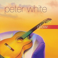 Glow mp3 Album by Peter White