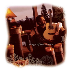 Songs of the Season mp3 Album by Peter White