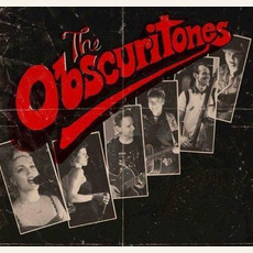 The Obscuritones mp3 Album by The Obscuritones