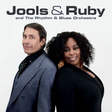 Jools & Ruby by Jools Holland & Ruby Turner