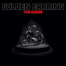 The Hague by Golden Earring