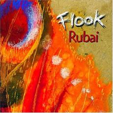 Rubai mp3 Album by Flook