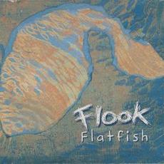 Flatfish mp3 Album by Flook