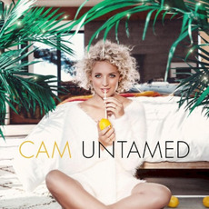 Untamed mp3 Album by Cam