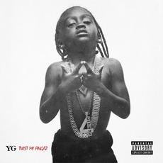 Twist My Fingaz mp3 Single by YG