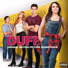The Duff by Various Artists