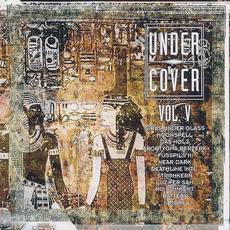 Under Cover, Vol. V mp3 Compilation by Various Artists