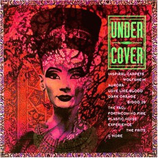 Under Cover, Vol. I mp3 Compilation by Various Artists