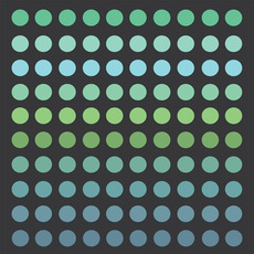Bleep: The Top 100 Tracks of 2012 by Various Artists