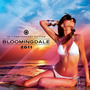 Bloomingdale 2011 (10th Anniversary Edition)