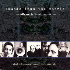 Sounds From the Matrix 04 by Various Artists