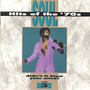 Soul Hits of the '70s: Didn't It Blow Your Mind! Volume 3