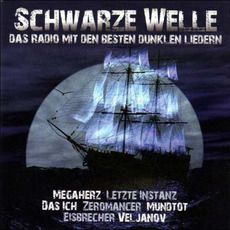 Schwarze Welle mp3 Compilation by Various Artists