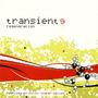 Transient 9: Regeneration