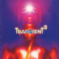 Transient 3 by Various Artists